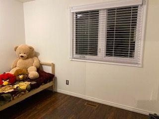 Photo 9: 9435 177 Avenue in Edmonton: Zone 28 House for sale : MLS®# E4180604