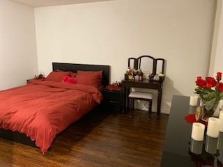 Photo 8: 9435 177 Avenue in Edmonton: Zone 28 House for sale : MLS®# E4180604