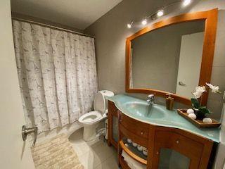 Photo 11: 9435 177 Avenue in Edmonton: Zone 28 House for sale : MLS®# E4180604
