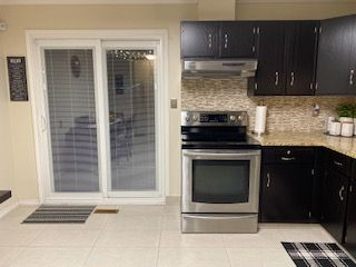 Photo 6: 9435 177 Avenue in Edmonton: Zone 28 House for sale : MLS®# E4180604