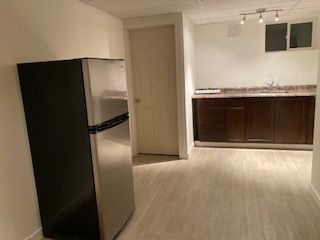 Photo 14: 9435 177 Avenue in Edmonton: Zone 28 House for sale : MLS®# E4180604