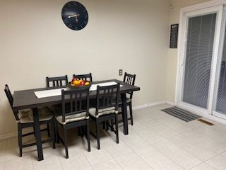 Photo 4: 9435 177 Avenue in Edmonton: Zone 28 House for sale : MLS®# E4180604