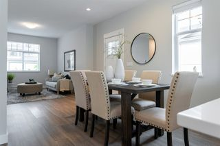 Photo 2: 1 1818 HARBOUR STREET in Port Coquitlam: Citadel PQ Townhouse for sale : MLS®# R2424468