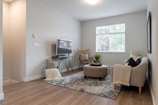 Photo 9: 1 1818 HARBOUR STREET in Port Coquitlam: Citadel PQ Townhouse for sale : MLS®# R2424468