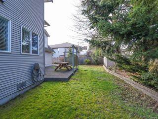 Photo 34: 2304 Heron Cres in COMOX: CV Comox (Town of) House for sale (Comox Valley)  : MLS®# 834118