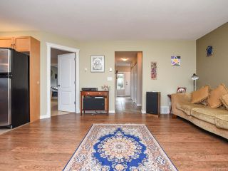 Photo 17: 2304 Heron Cres in COMOX: CV Comox (Town of) House for sale (Comox Valley)  : MLS®# 834118