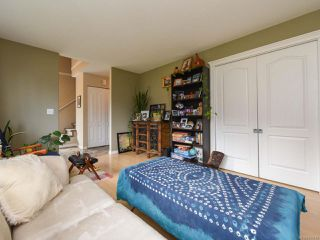 Photo 13: 2304 Heron Cres in COMOX: CV Comox (Town of) House for sale (Comox Valley)  : MLS®# 834118