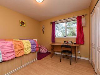 Photo 27: 2304 Heron Cres in COMOX: CV Comox (Town of) House for sale (Comox Valley)  : MLS®# 834118