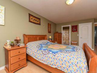 Photo 22: 2304 Heron Cres in COMOX: CV Comox (Town of) House for sale (Comox Valley)  : MLS®# 834118