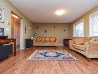 Photo 18: 2304 Heron Cres in COMOX: CV Comox (Town of) House for sale (Comox Valley)  : MLS®# 834118