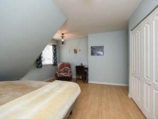 Photo 26: 2304 Heron Cres in COMOX: CV Comox (Town of) House for sale (Comox Valley)  : MLS®# 834118