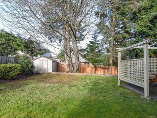 Photo 31: 2304 Heron Cres in COMOX: CV Comox (Town of) House for sale (Comox Valley)  : MLS®# 834118
