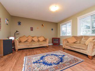 Photo 7: 2304 Heron Cres in COMOX: CV Comox (Town of) House for sale (Comox Valley)  : MLS®# 834118