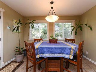Photo 6: 2304 Heron Cres in COMOX: CV Comox (Town of) House for sale (Comox Valley)  : MLS®# 834118
