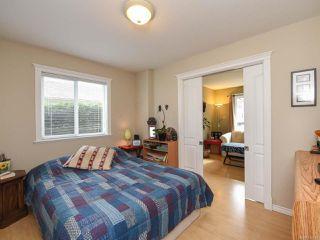Photo 15: 2304 Heron Cres in COMOX: CV Comox (Town of) House for sale (Comox Valley)  : MLS®# 834118