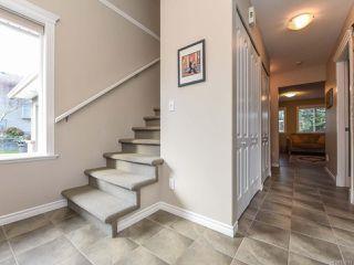 Photo 20: 2304 Heron Cres in COMOX: CV Comox (Town of) House for sale (Comox Valley)  : MLS®# 834118