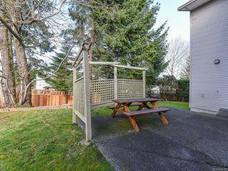 Photo 32: 2304 Heron Cres in COMOX: CV Comox (Town of) House for sale (Comox Valley)  : MLS®# 834118