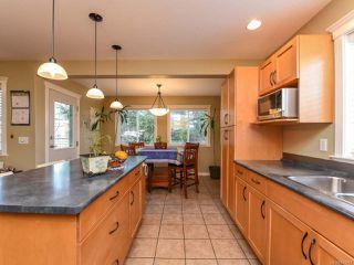 Photo 5: 2304 Heron Cres in COMOX: CV Comox (Town of) House for sale (Comox Valley)  : MLS®# 834118