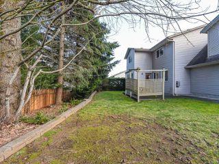 Photo 35: 2304 Heron Cres in COMOX: CV Comox (Town of) House for sale (Comox Valley)  : MLS®# 834118