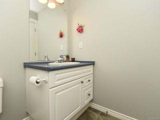 Photo 19: 2304 Heron Cres in COMOX: CV Comox (Town of) House for sale (Comox Valley)  : MLS®# 834118