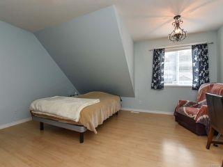 Photo 25: 2304 Heron Cres in COMOX: CV Comox (Town of) House for sale (Comox Valley)  : MLS®# 834118