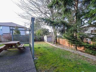 Photo 33: 2304 Heron Cres in COMOX: CV Comox (Town of) House for sale (Comox Valley)  : MLS®# 834118