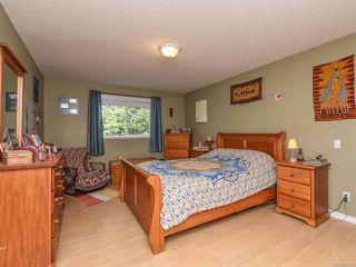 Photo 21: 2304 Heron Cres in COMOX: CV Comox (Town of) House for sale (Comox Valley)  : MLS®# 834118