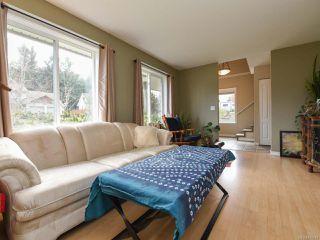 Photo 8: 2304 Heron Cres in COMOX: CV Comox (Town of) House for sale (Comox Valley)  : MLS®# 834118