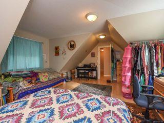 Photo 24: 2304 Heron Cres in COMOX: CV Comox (Town of) House for sale (Comox Valley)  : MLS®# 834118