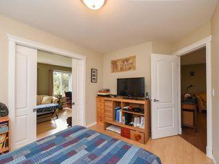 Photo 16: 2304 Heron Cres in COMOX: CV Comox (Town of) House for sale (Comox Valley)  : MLS®# 834118