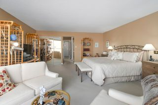 Photo 12: 807 1450 Pennyfarthing Drive in Vancouver: False Creek Condo for sale (Vancouver West)  : MLS®# R2421460