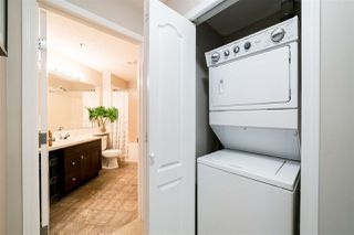 Photo 18: 1232 9363 SIMPSON Drive in Edmonton: Zone 14 Condo for sale : MLS®# E4194922