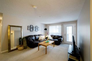 Photo 8: 1232 9363 SIMPSON Drive in Edmonton: Zone 14 Condo for sale : MLS®# E4194922