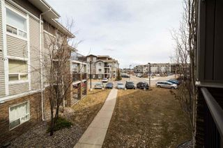 Photo 20: 1232 9363 SIMPSON Drive in Edmonton: Zone 14 Condo for sale : MLS®# E4194922