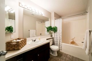 Photo 12: 1232 9363 SIMPSON Drive in Edmonton: Zone 14 Condo for sale : MLS®# E4194922