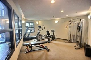 Photo 22: 1232 9363 SIMPSON Drive in Edmonton: Zone 14 Condo for sale : MLS®# E4194922