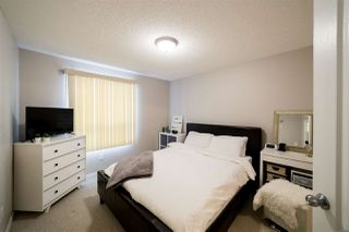 Photo 14: 1232 9363 SIMPSON Drive in Edmonton: Zone 14 Condo for sale : MLS®# E4194922