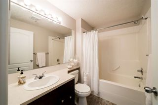 Photo 15: 1232 9363 SIMPSON Drive in Edmonton: Zone 14 Condo for sale : MLS®# E4194922