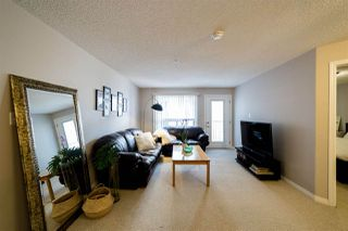 Photo 9: 1232 9363 SIMPSON Drive in Edmonton: Zone 14 Condo for sale : MLS®# E4194922