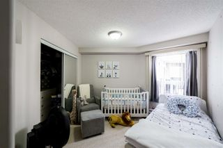 Photo 17: 1232 9363 SIMPSON Drive in Edmonton: Zone 14 Condo for sale : MLS®# E4194922