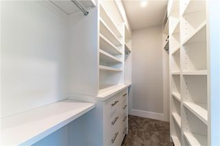 Photo 26: 3227 24A Street SW in Calgary: Richmond Detached for sale : MLS®# C4295403