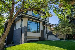 Photo 47: 3227 24A Street SW in Calgary: Richmond Detached for sale : MLS®# C4295403