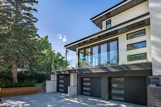 Photo 48: 3227 24A Street SW in Calgary: Richmond Detached for sale : MLS®# C4295403