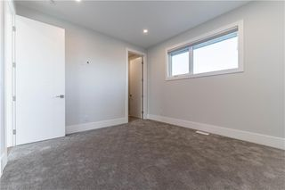 Photo 27: 3227 24A Street SW in Calgary: Richmond Detached for sale : MLS®# C4295403
