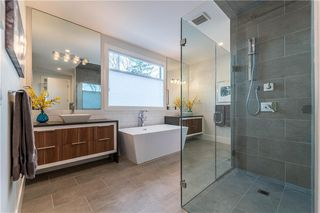Photo 16: 3227 24A Street SW in Calgary: Richmond Detached for sale : MLS®# C4295403