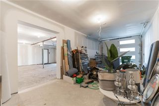 Photo 42: 3227 24A Street SW in Calgary: Richmond Detached for sale : MLS®# C4295403