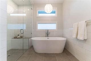 Photo 25: 3227 24A Street SW in Calgary: Richmond Detached for sale : MLS®# C4295403