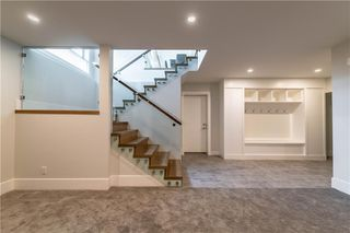 Photo 38: 3227 24A Street SW in Calgary: Richmond Detached for sale : MLS®# C4295403