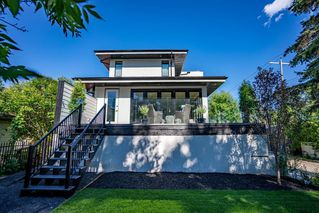Photo 50: 3227 24A Street SW in Calgary: Richmond Detached for sale : MLS®# C4295403