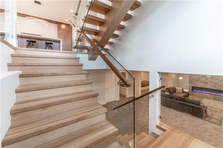 Photo 34: 3227 24A Street SW in Calgary: Richmond Detached for sale : MLS®# C4295403